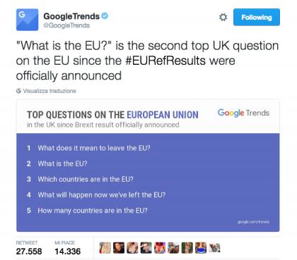vera storia inglesi europa google trends