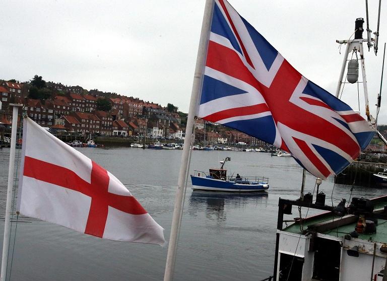 Brexit, Fmi: Con no a Ue il Regno Unito tornerebbe in recessione