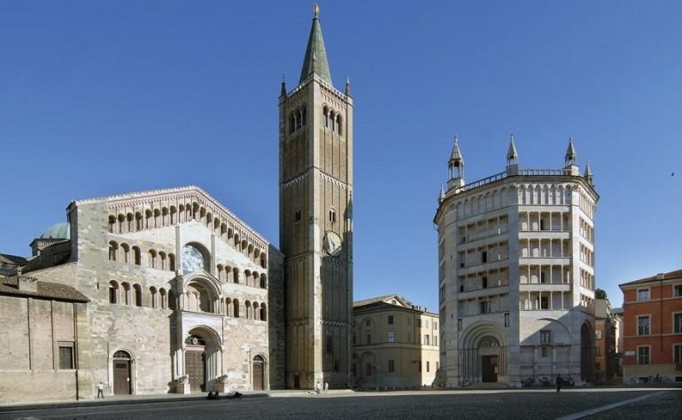 Parma, allarme bomba a Efsa: busta con esplosivo in uffici
