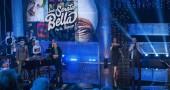 Chi è Giancarlo Bigazzi: i cantanti ricordano in tv la mente di Montagne Verdi