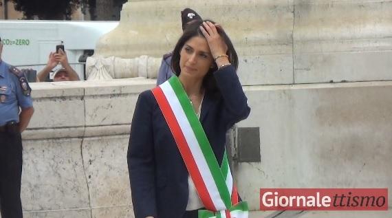 Ballottaggio a Roma, risultati in diretta
