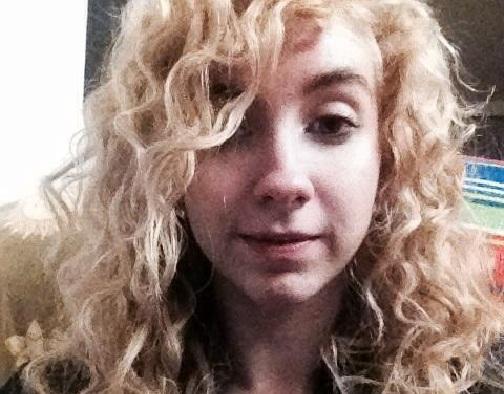 Omicidio via della Magliana: confessa ex fidanzato 27enne. Sara bruciata viva