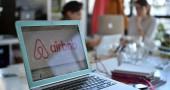 La tassa su Airbnb potrebbe ancora essere introdotta in legge di Bilancio