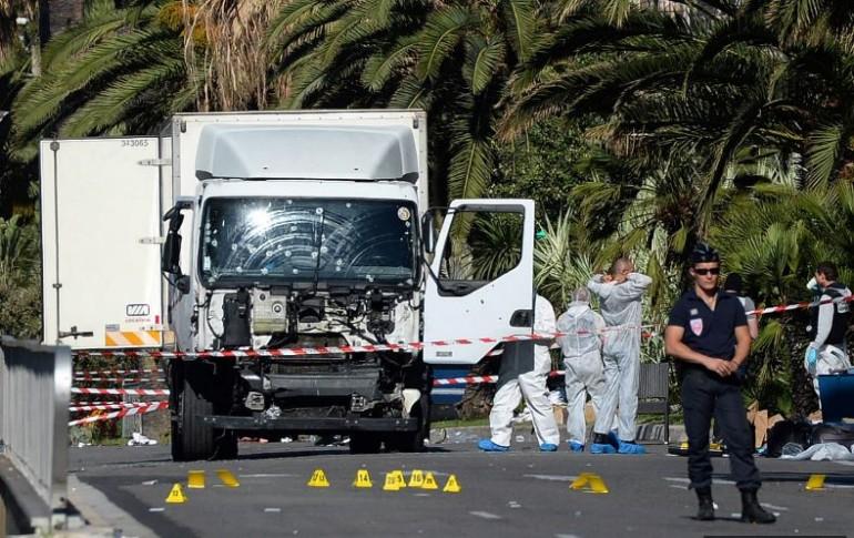 Risultati immagini per attentato nizza
