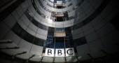 Rai BBC stipendi