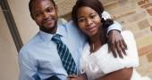 Emmanuel Chidi Nnamdi, come è finita la storia del nigeriano ucciso a Fermo