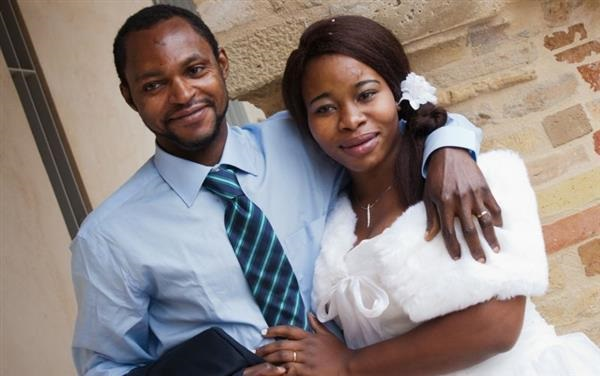 Emmanuel omicidio versione Chinyere