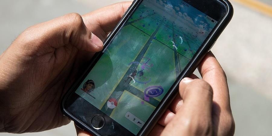 Pokémon Go guida per genitori