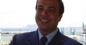 Alessandro Alfano assunto in Poste con laurea triennale a 34 anni a 160 mila euro grazie a LinkedIn