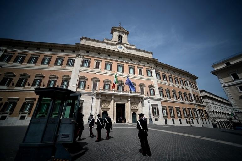 quanto costano le istituzioni in italia giornalettismo