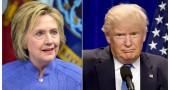 Elezioni presidenziali Usa 2016, Trump verso una clamorosa vittoria