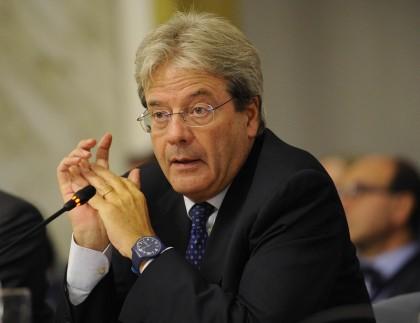 Italia Consiglio Sicurezza Onu
