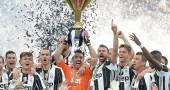 Il calendario delle partite della Juventus 2016/2017: prossimo avversario il Chievo, in Champions sfida al Barcellona