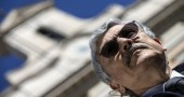 D'Alema snobba la linea Bersani: «No al referendum. Riforma cattiva di per sé»