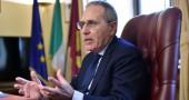 Polizia: Longo nuovo questore Torino,torno nella 'mia' città