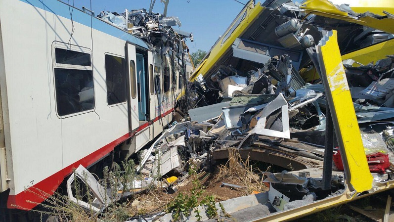 scontro-treni-puglia-corato-andria-morti.jpg (797×449)