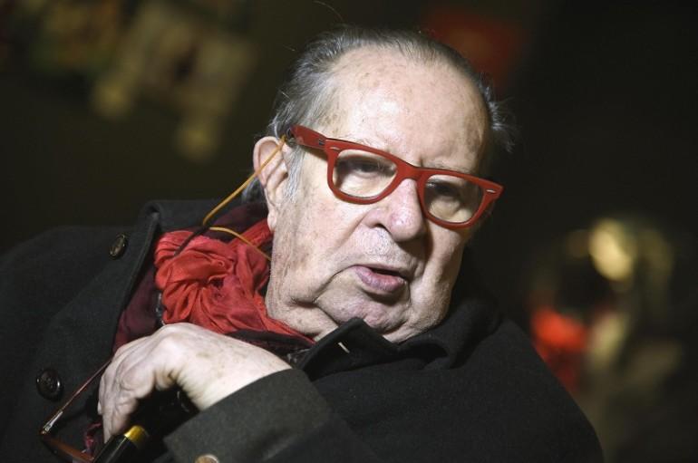 sesso e fantasia registi erotici italiani