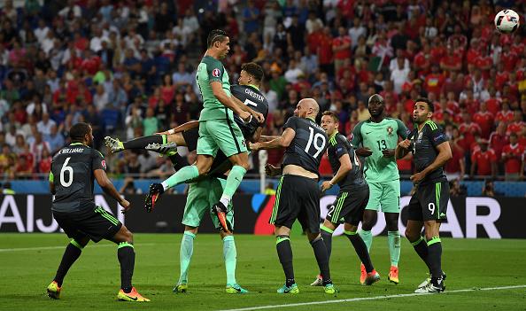 Europei 2016 Video-del-gol-di-cristiano-ronaldo-portogallo-galles-vola