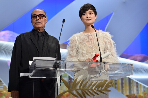 Abbas Kiarostami ultimo film