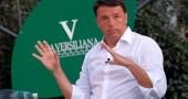 Ma Renzi alla Versiliana ha confermato che si dimetterà se vincesse il No al Referendum