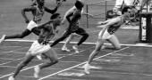 Olimpiadi di Roma 1960: 4 performance che hanno fatto la storia, da Cassius Clay a Livio Berruti