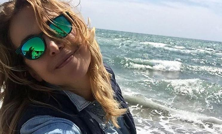 Barbara D'Urso programma divorziati