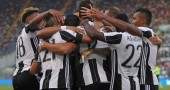 Club Rtl Serie A gratis