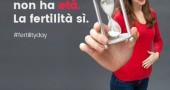 Fertility Day: i social stroncano la campagna del Ministro Lorenzin
