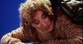 Gene Wilder è morto. Era l'ultima star della commedia USA, Frankenstein Jr il suo cult
