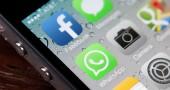Cosa succede se si cancella Whatsapp