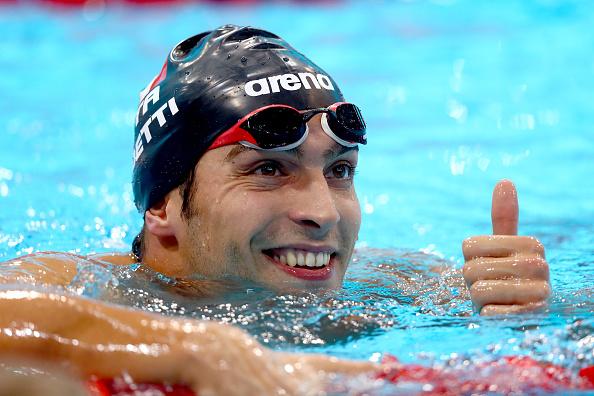 Olimpiadi 2016 italiani in gara oggi 6 agosto