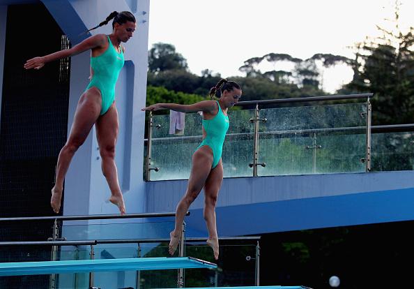Olimpiadi 2016 italiani in gara oggi 7 agosto