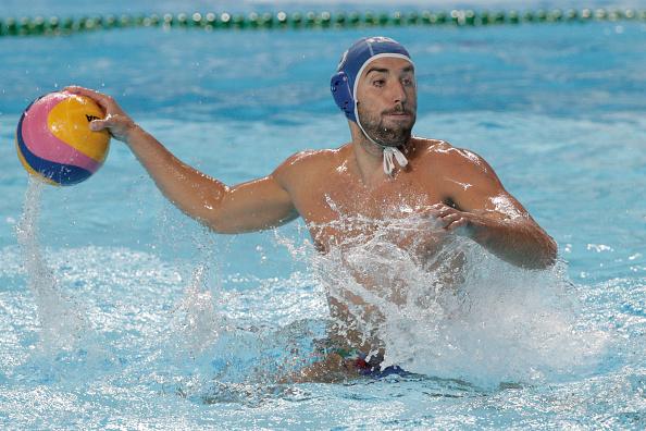 Rio2016: Pallanuoto. Settebello vince ancora, 11-8 alla Francia