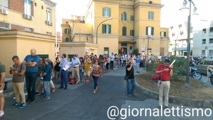 Alla faccia dei social e degli haters: l'Italia è meglio di come la dipingiamo