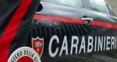 Il giallo di Paroldo (Cuneo): narcotizzò il marito e lo uccise perché invaghita di un altro
