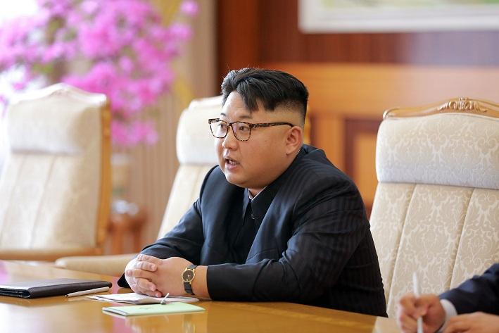 Corea del Nord: funzionario giustistiziato con la contraerea