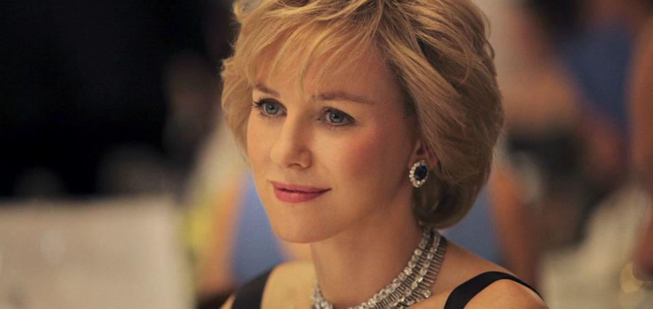stasera in tv, lady diana