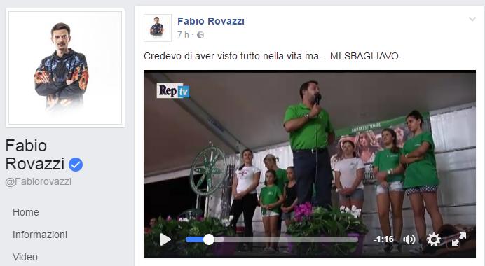 matteo-salvini-fabio-rovazzi-facebook