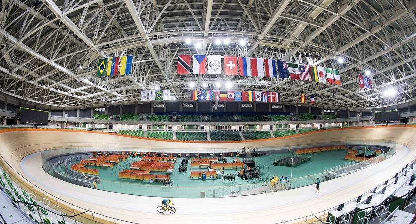 Olimpiadi 2016 italiani in gara oggi 15 agosto