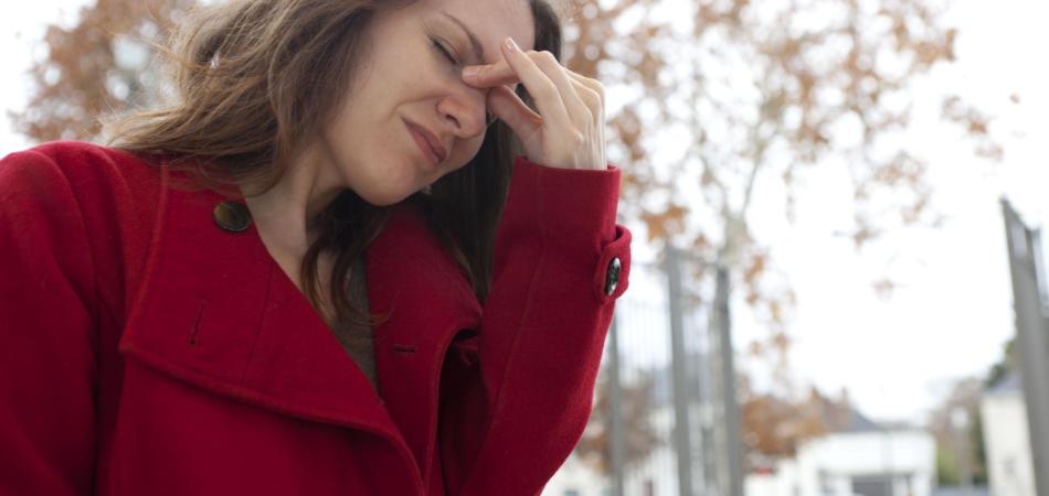 rimedi naturali contro la sinusite