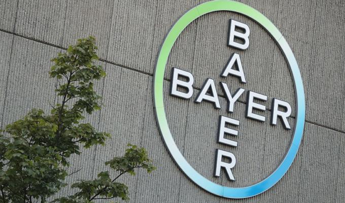 Bayer Monsanto acquisto