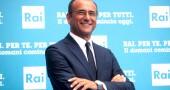 Carlo Conti: «Io direttore di Radio Rai per volere di Renzi? Mi viene da ridere»