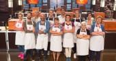 Celebrity Masterchef Italia: arriva lo spin-off Vip del talent culinario più amato