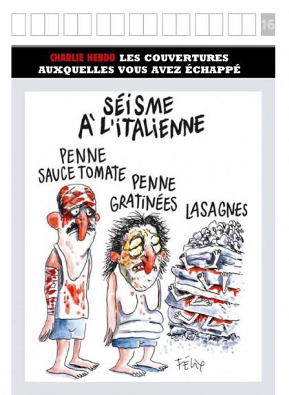 Charlie-Hebdo-vignetta-terremoto-Italia