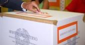 Data Referendum Costituzionale 2016: si vota il 4 dicembre