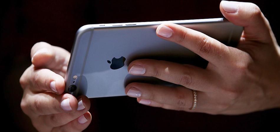 iPhone 7 prezzo data di uscita