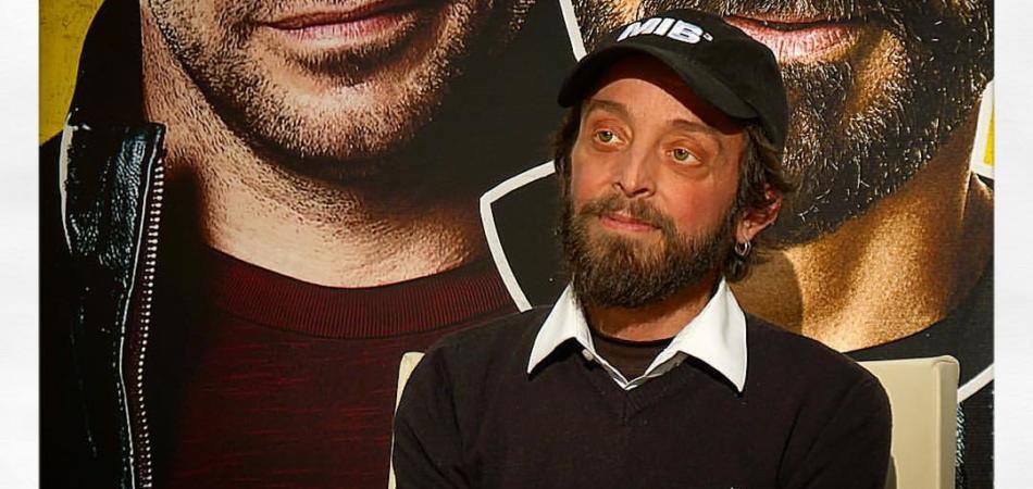 Luca Svizzeretto morto