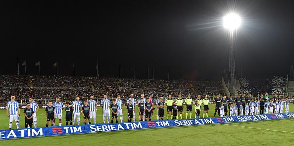 Pescara-Inter 1-2 Video Gol Highlights