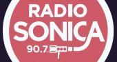 """A Roma nasce Radio Sonica sui 90.7 FM. Musica indie e news """"diverse"""""""