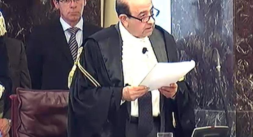 Raffaele De Dominicis